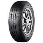 R14 185/60 82H Bridgestone Ecopia EP150