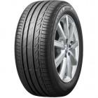 R16 205/55 94W Bridgestone Turanza T001