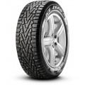 R17 225/60 103T Pirelli Winter Ice Zero Ш