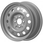 R14 ВАЗ 2170 (серый) Тольятти