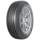 R15 185/65 88T Pirelli Formula Ice Ш