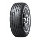 R18 225/60 100H Dunlop SP Sport FM800