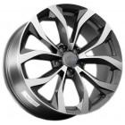 R16x7.0 5/112/57.1/35 Replay A69 GMF Audi