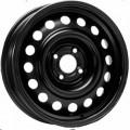 R13 ВАЗ 2108-09 (черный)