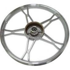 IRB Диск колесный зад.1,2-17 (литой) VIRAGO