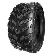 IRB Шина 27х8-12 DURO ATV300-700