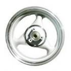 IRB Диск колесный зад.2.15-10 (литой) R50.STORM