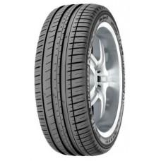 R19 255/40 Michelin Pilot Sport