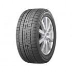 R15 195/60 88S Bridgestone Blizzak REVO-GZ