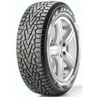 R16 215/60 99T Pirelli Winter Ice Zero Ш