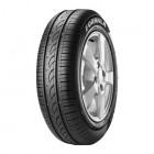 R15 185/60 88H Pirelli Formula Energy